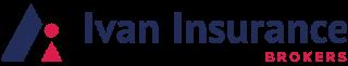 Ivan Insurance Brokers Pte Ltd