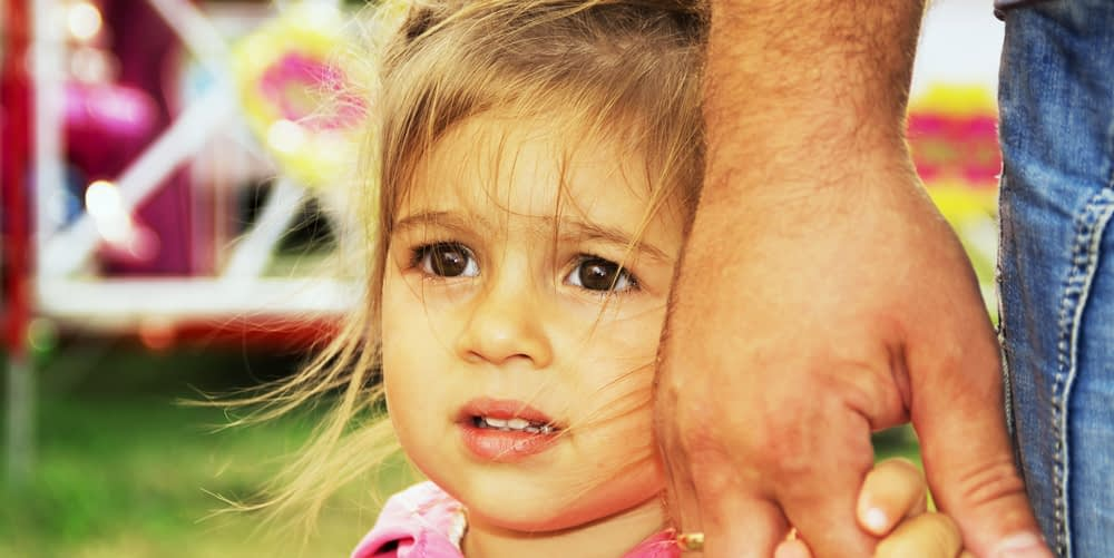 Custody Battles: 7 Things Dads Should Know - Divorce Lawyer