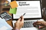 cost of divorce lawyer in singapore