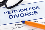 divorce-petition