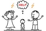 parenting-coordinator