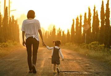 child relocation during divorce