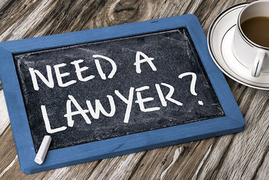 divorce lawyer in singapore