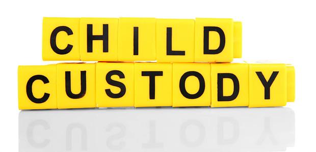 childcustody