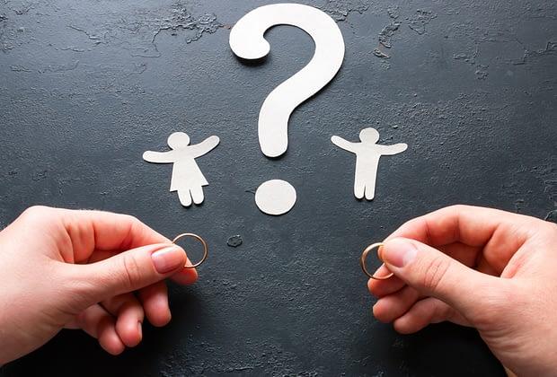 divorce questions singapore