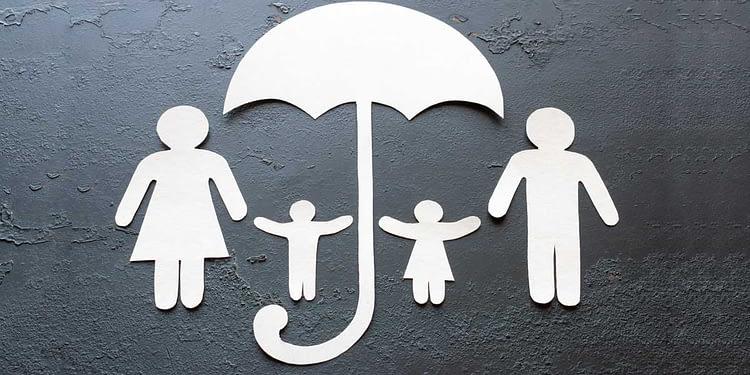 Child Access for Divorced Parents