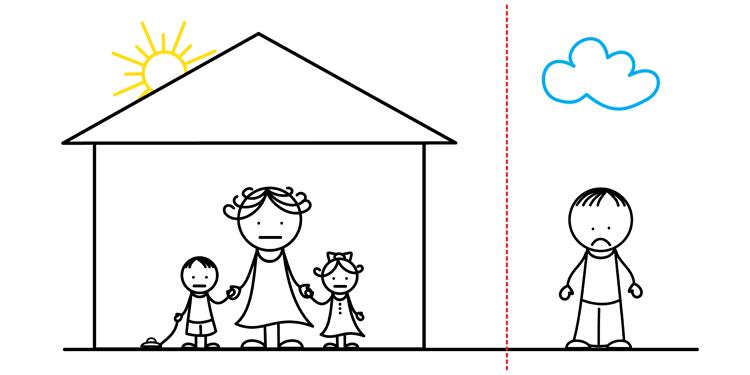 child-refuse-access