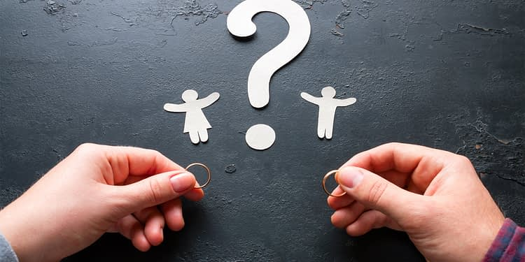 divorce questions singapore