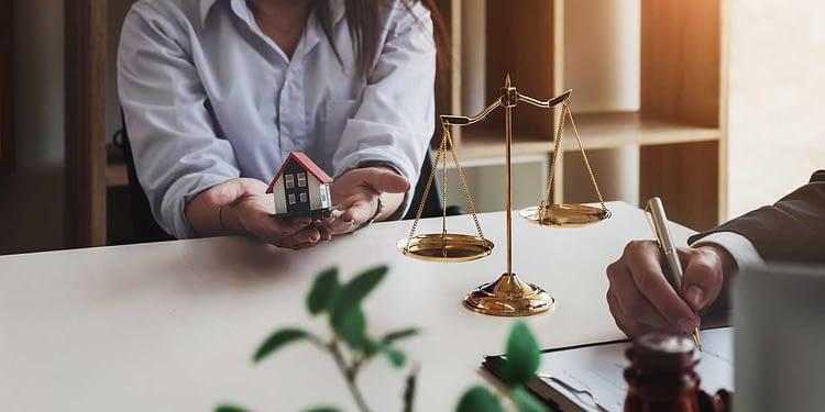 full frank disclosure divorce proceedings