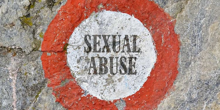 marital rape singapore