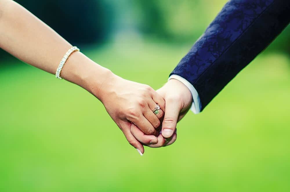 Is my marriage valid? - Singapore Divorce Lawyers